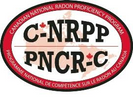 Canadian – National Radon Proficiency Program (C-NRPP)